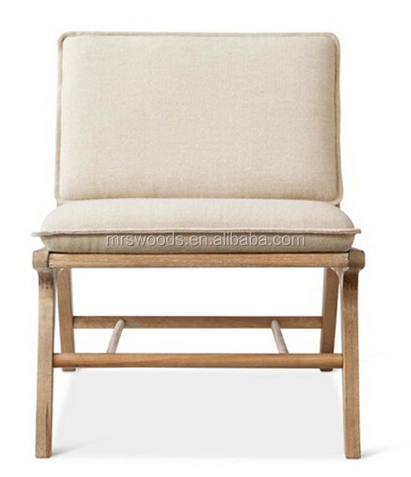 Antique Reproduction French Louis Furniture Antique Reproduction