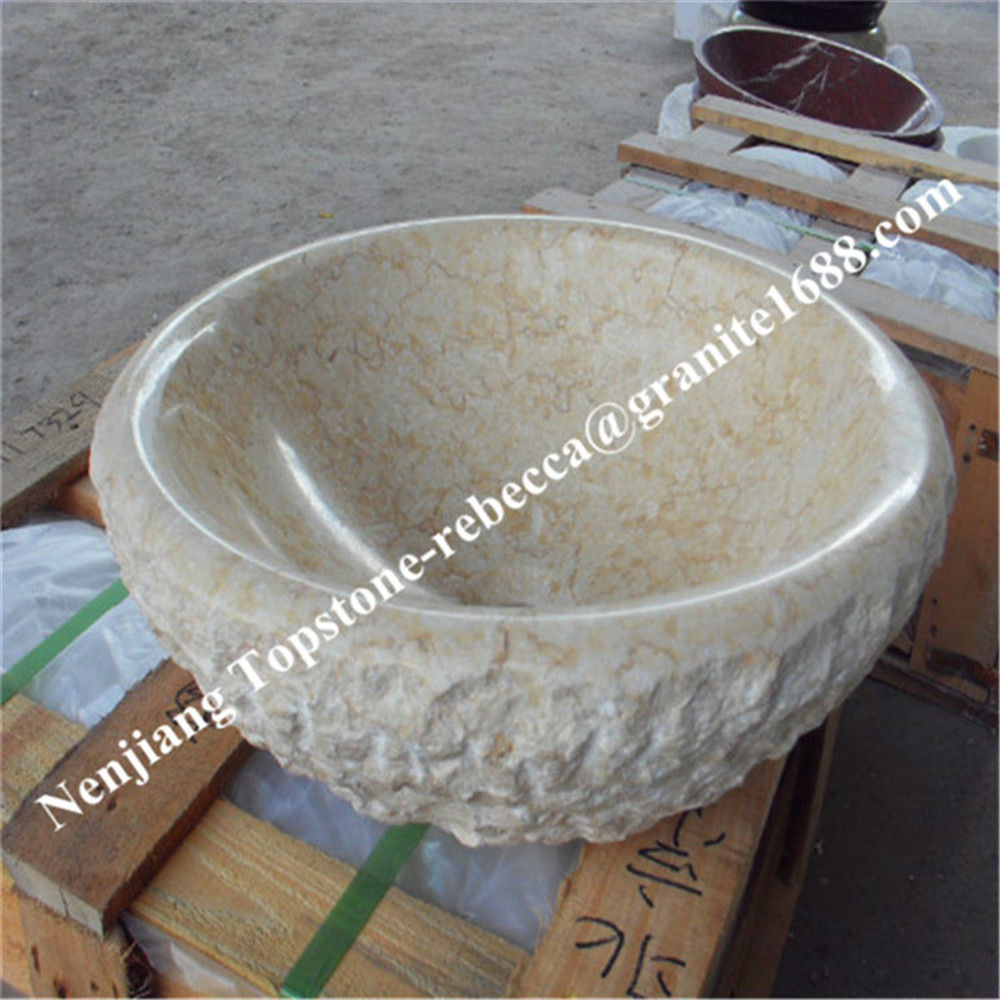 Natural Stone Antique Granite Stone Sinks   Buy High Quality Bathroom Stone  Sink,Sink,Bathroom Stone Sink Product On Alibaba.com