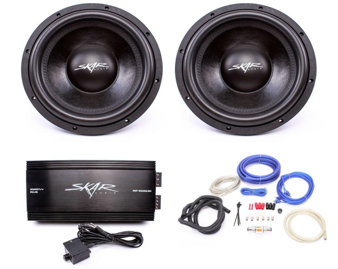 Cheap 1500 Watt Amplifier, find 1500 Watt Amplifier deals on