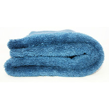 "Good car cleaning cloth microfiber+towel+for+car+cleaning plush edgeless cloth 16""X16"""