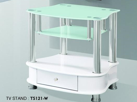 08176864a2b4 Low Price Glass Top Bedroom Furniture Sets Plasma Tv Table - Buy ...