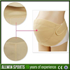 health care product Pregnancy Breathable maternity belt