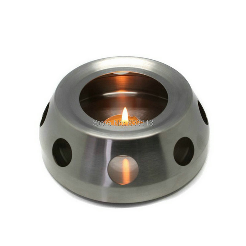 Mini Candle Stove: Online Shopping Candle Heater