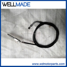 Hammerhead Pgo 150cc Parking Cable/Buggy Parts/Go Kart Parts/Trailmaster/Taotao/Kangdi