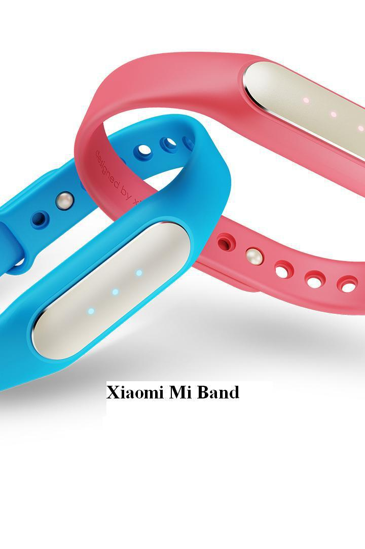 IN STOCK! 100% Original! 2015 Newest Xiaomi MiBand , Smart Xiaomi Mi band Bracelet for Xiaomi MI4 M3 MIUI