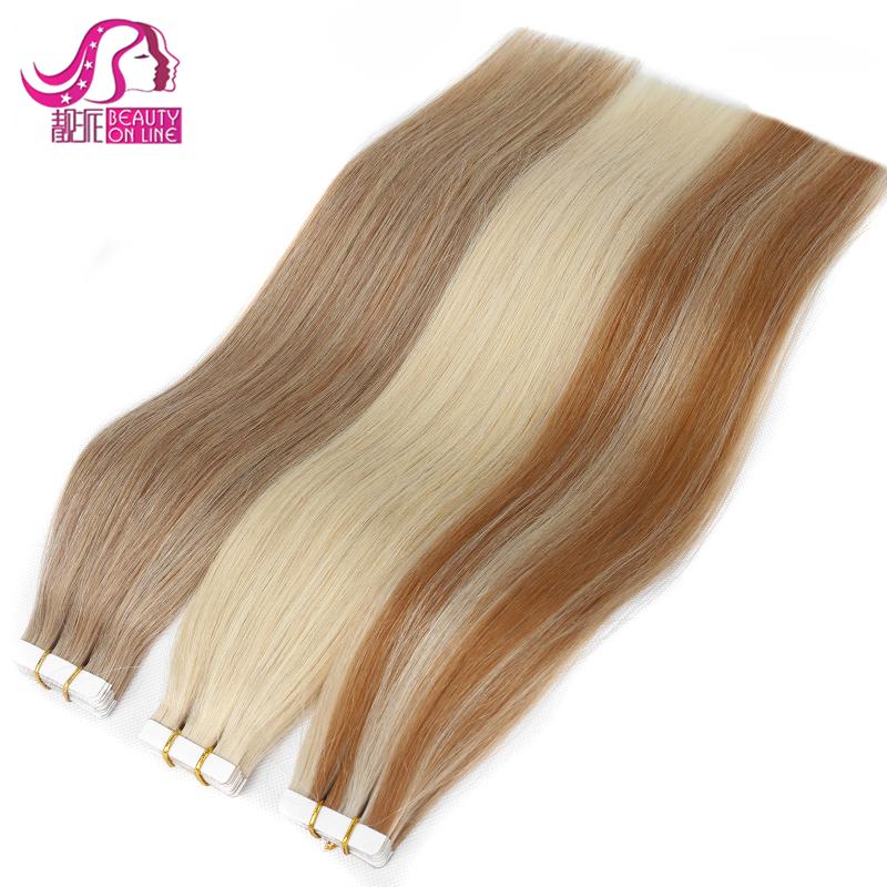 Usa European Top Quality Best Wholesale Price 100 Human Hair Blue