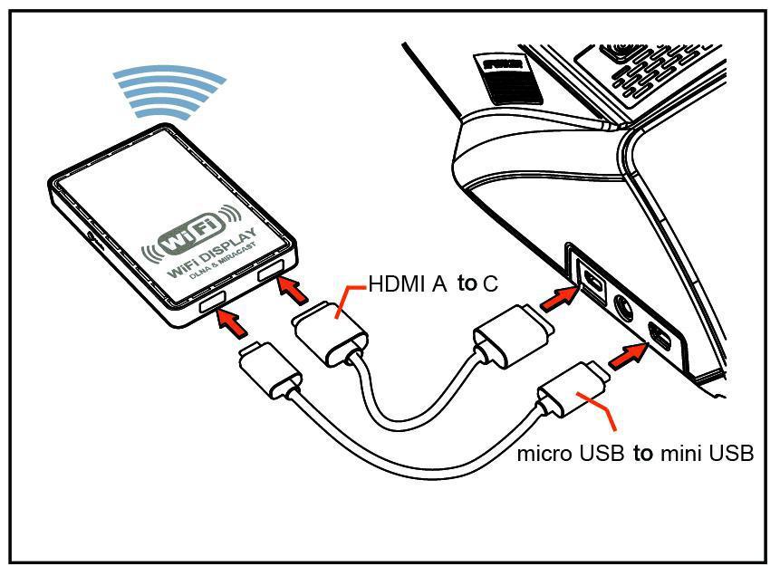 samsung power supply schematic diagrams