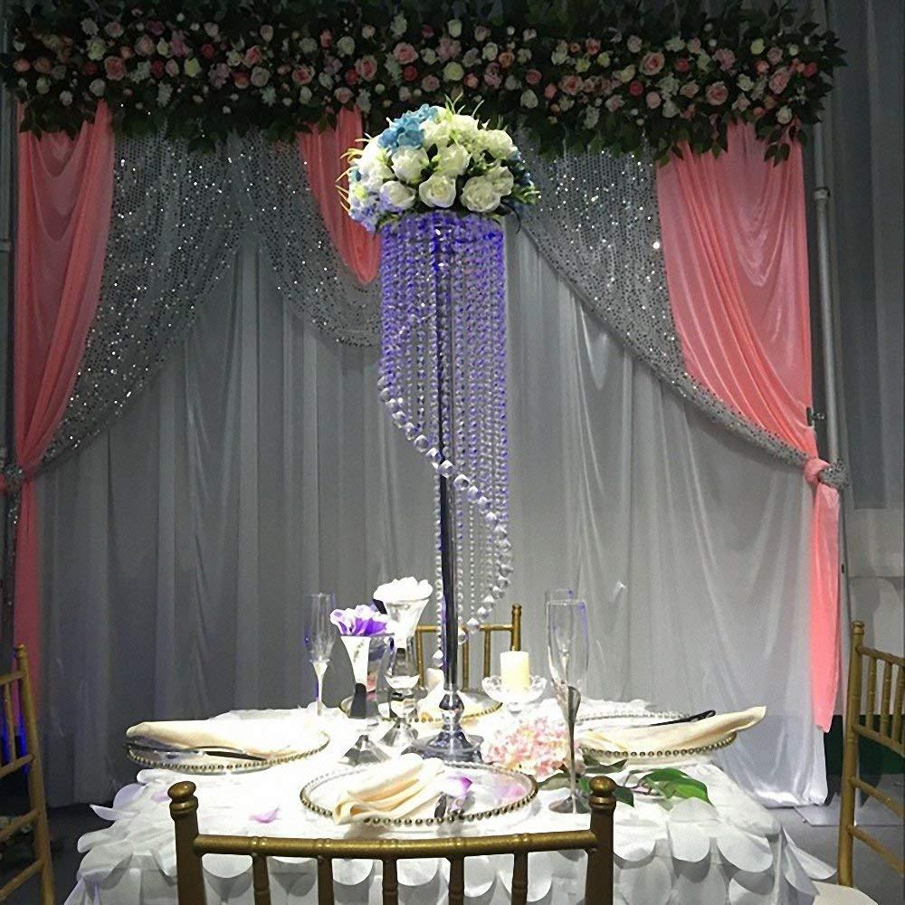 Cheap Wedding Flower Arrangements Centerpieces Find Wedding Flower