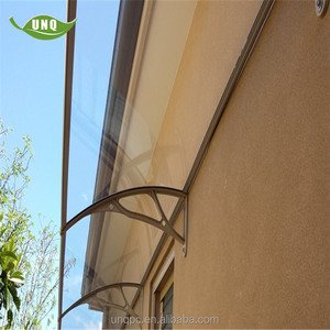 Door Awning Lowes Wholesale, Awning Suppliers - Alibaba