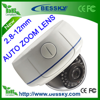 Wifi Ptz Easy Operate 3g Sim Card Security P2p Wireless Ip Camera