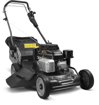 Weibang Professional Lawn Mower Wb536sk V-3in1 For Cut Grass With Engine  Kawasaki - Buy Portable Lawn Mower,Smart Lawn Mower,Industrial Lawn Mowers