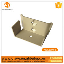 Professional Shenzhen furniture accessories bed fitting hardware hinges for metal cabinet