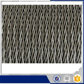 High quality stainless steel wire mesh stainless steel wire mesh stainless steel wire mesh for wholesale
