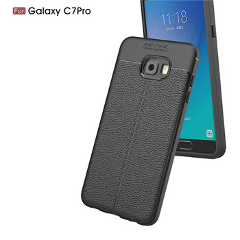 competitive price 8153f 0bf1f Slim Tpu Case Cover For Samsung Galaxy C7 Pro - Buy Slim Tpu Case For  Samsung C7 Pro,Slim Case For Samsung C7 Pro,Tpu Case Cover For Samsung C7  Pro ...