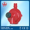 Rego Lv4403sr4/Lv4403tr4 one stage pressure regulator