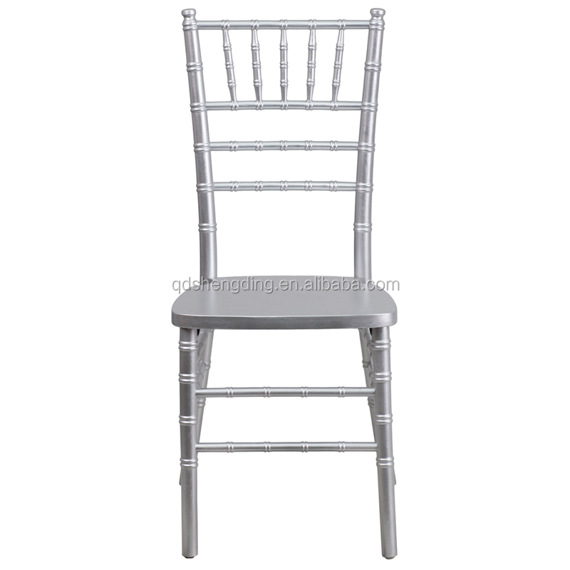 event rental stacking ghost chair event rental stacking ghost chair suppliers and at alibabacom