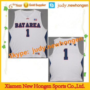 separation shoes 46cde 29797 cheap wholesale Italy basketball sports jerseys, blank mesh basketball  jerseys, View cheap wholesale basketball sports jerseys, NHE Product  Details ...