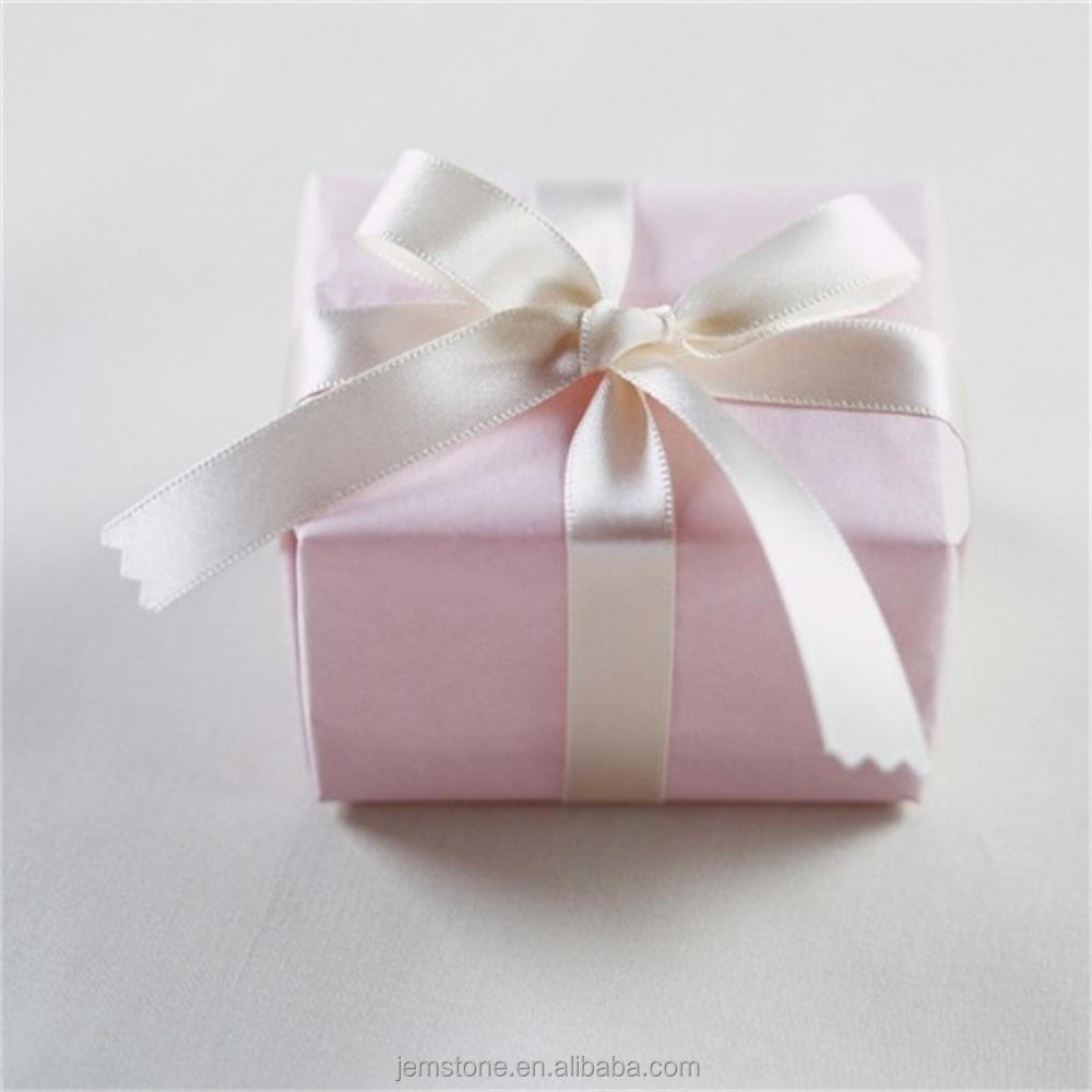 Small Favor Box Wholesale, Favor Box Suppliers - Alibaba