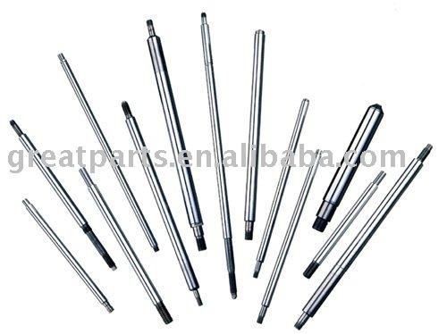 Shock Absorber Shaft ( Piston Rod ),Manufacturer Supplier
