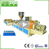 Wholesale Top Quality roof sheet making machine factory price
