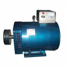 China Leverancier Eenfase <span class=keywords><strong>AC</strong></span> <span class=keywords><strong>10kw</strong></span> Lage Rpm Alternator
