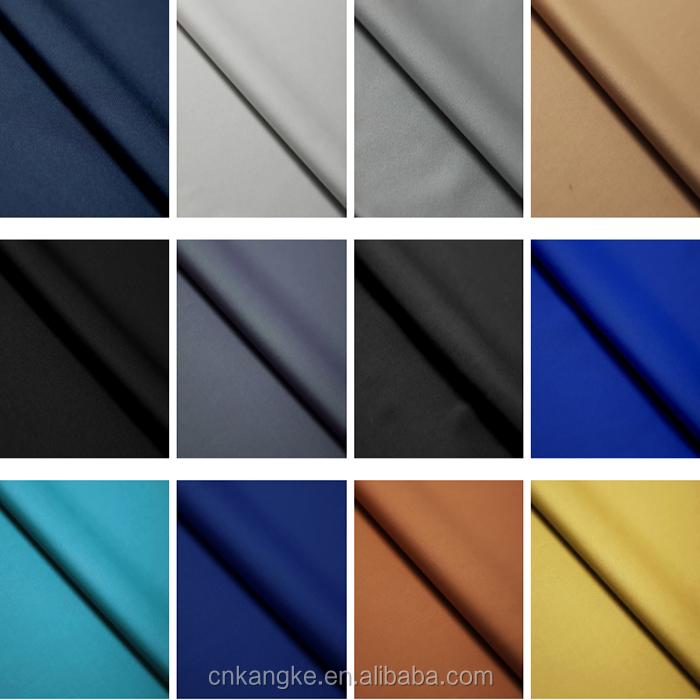 wholesale 80 nylon 20 spandex swimsuit fabric