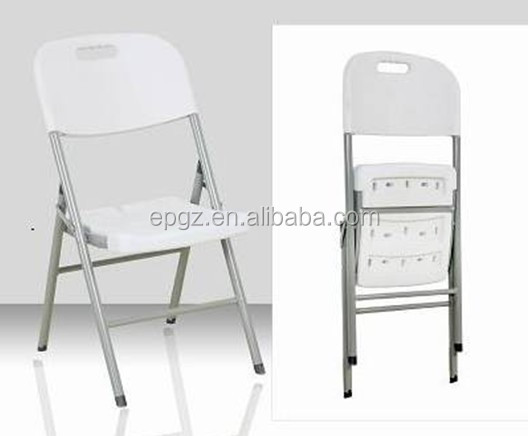 Plastic Folding Chair Party Chair For Sale Plastic Folding Chair For Party