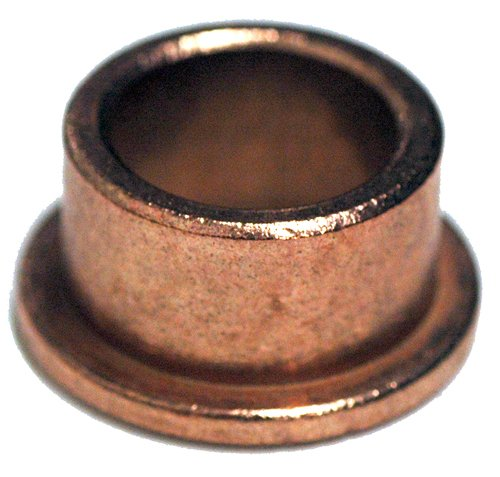Rotary # 8445 Snowblower Axle Bushing For Ariens # 55039