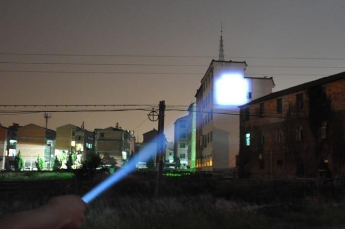 משלוח חינם זול ומעשי 2000Lumens מתח גבוה לפיד Zoomable LED פנס לפיד אור למחנה פנס