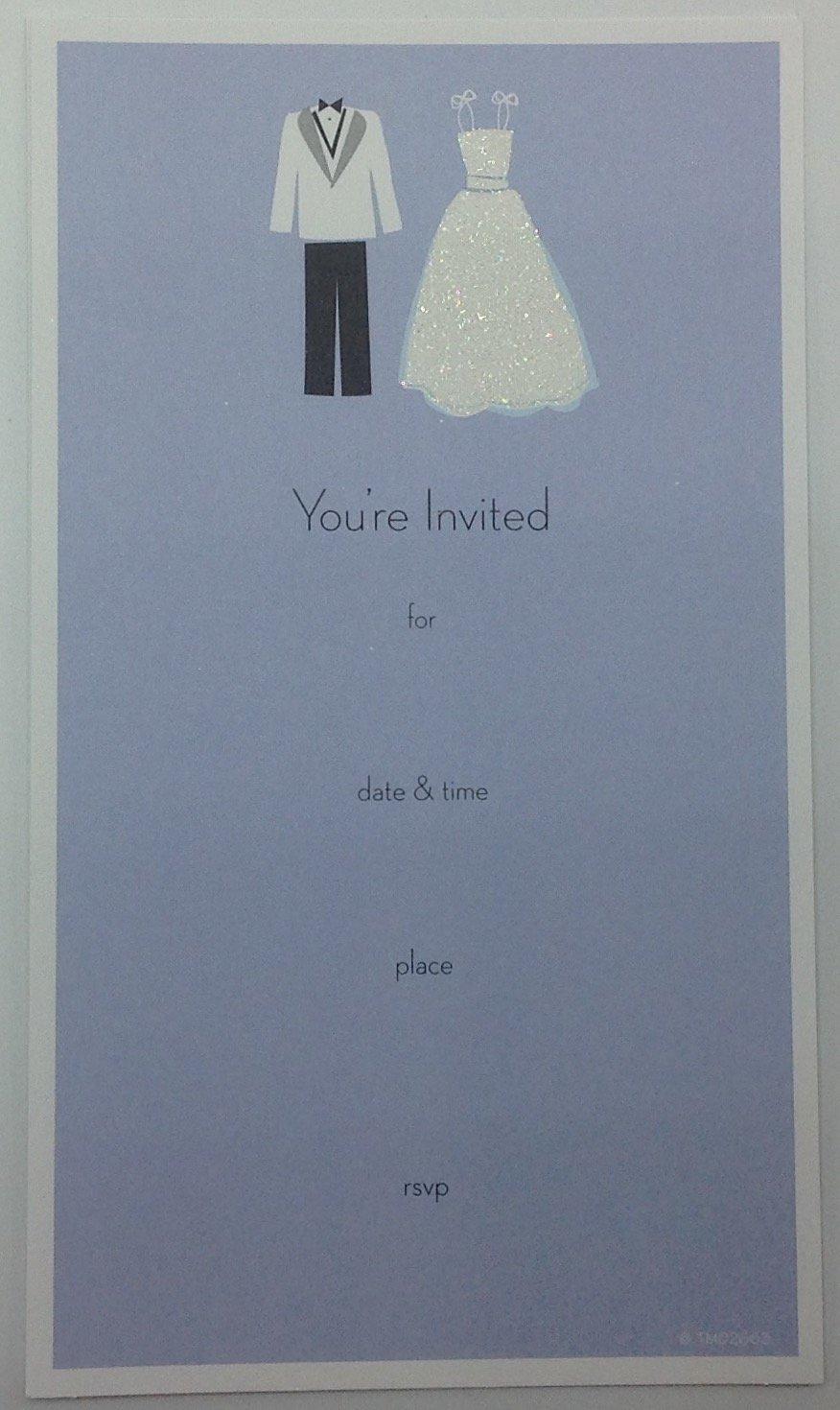 Cheap Bridal Wedding Invitations, find Bridal Wedding Invitations ...