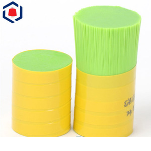 Professional Factory Supply long lasting synthetic filament for cup brushes with competitive prices