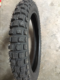 offroad motorcycle tires 2.75-16