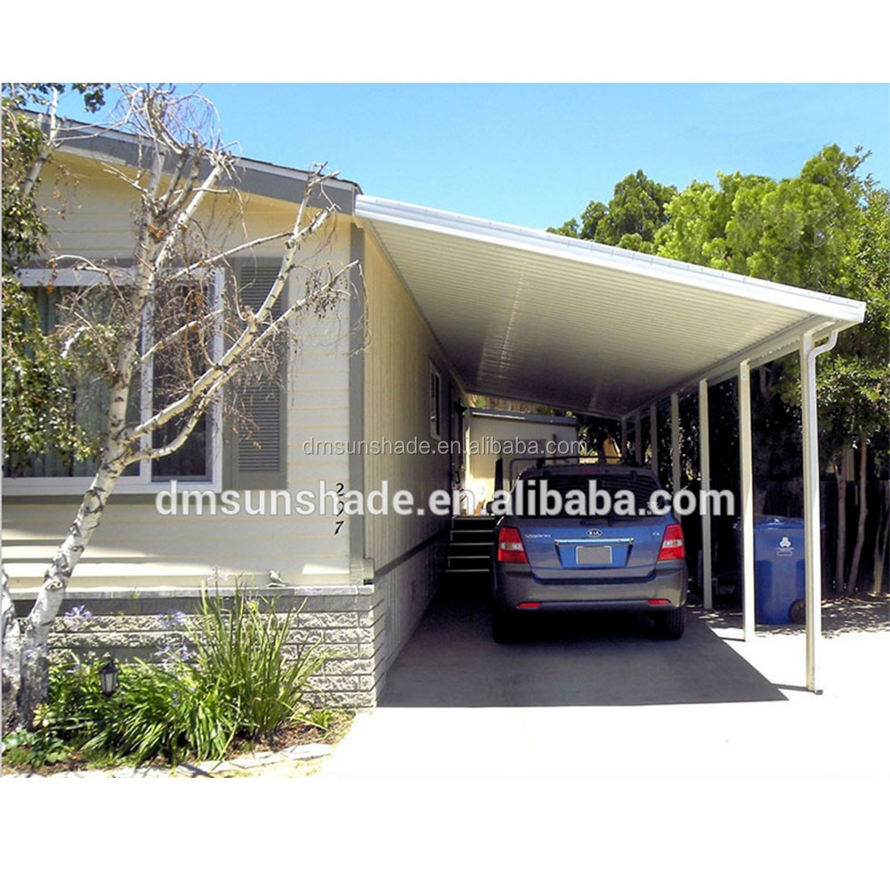 +52 Retractable Awning Supplier | Home Decor