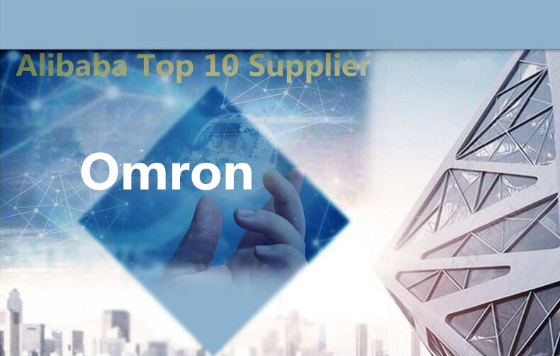 100% new original japan omron CJ1W-ETN21 electric part