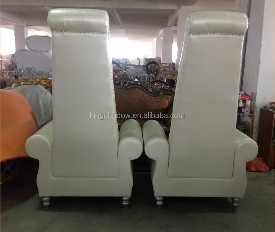 Kingshadow reina trono utiliza silla pedicura spa sillas buy silla de pedicura spa utilizado - Sillas para pedicure ...