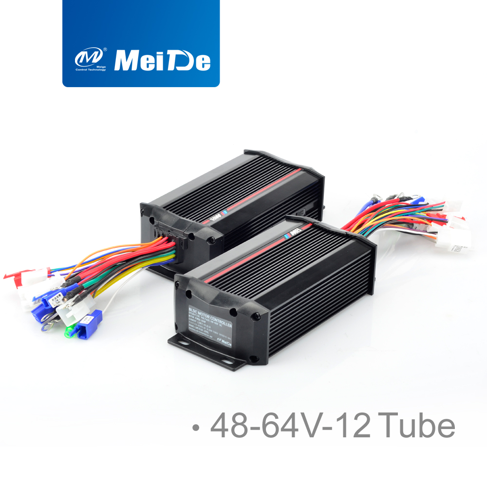 48v Dc Motor Speed Control Wholesale, Control Suppliers - Alibaba