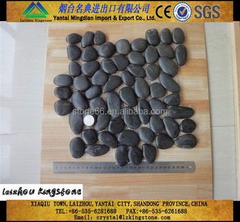 China best flat stones for crafts buy sellingsliced for Where to buy rocks for crafts