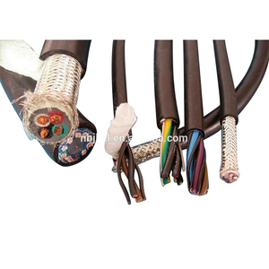 HIGH VOLTAGE 110kv XLPE Insulated 230v power cable