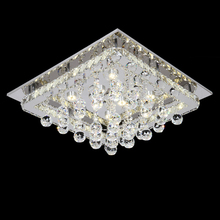 Crystal Chandelier Raindrop Crystal Chandelier Raindrop Suppliers - Chandelier raindrop crystals