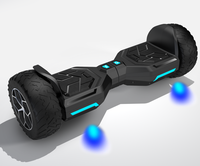 Factory whole new electric hoverboard 8 inch 2 wheel electric scooter for sale