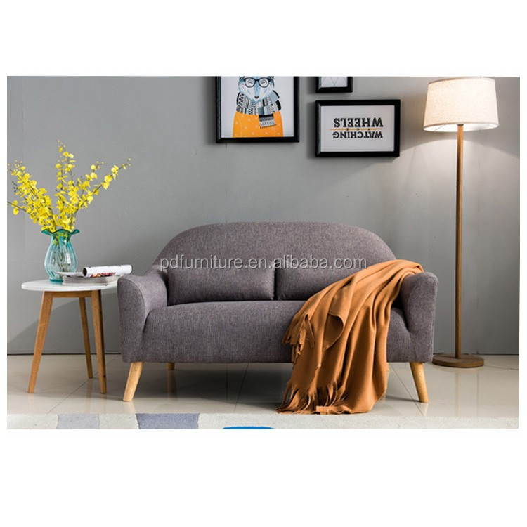 Japanese Wood Sofa, Japanese Wood Sofa Suppliers And Manufacturers At  Alibaba.com