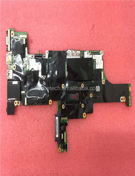 FRU 00HT740 For THINKPAD-T450S for Lenovo motherboard, View 00HT740, for  lenovo Product Details from Shenzhen All True Tech Electronic Co , Ltd  on