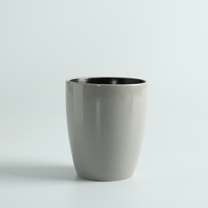 Stoneware Handleless Mug, Stoneware Handleless Mug Suppliers And  Manufacturers At Alibaba.com