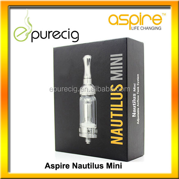 New Coming Pyrex & Stainless Steel Aspire Popular Eletrical ...