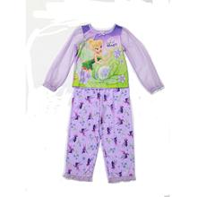 6d3d3c0566cf Sleep Wear For Children