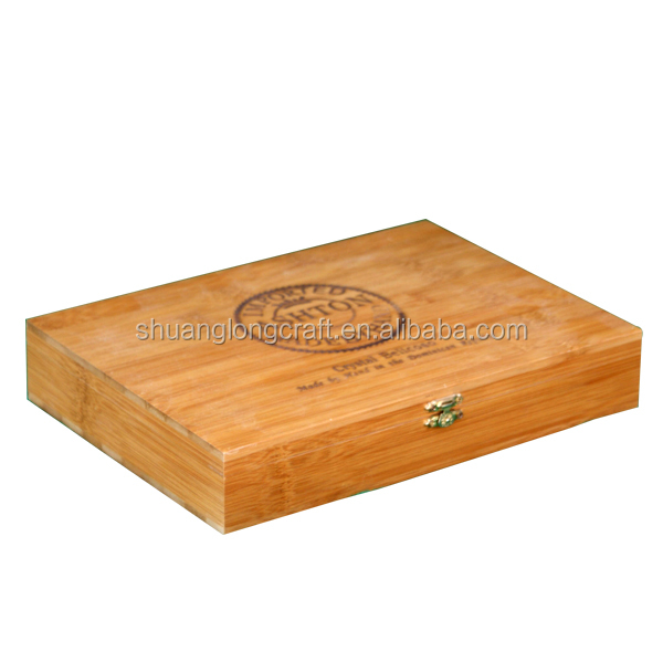 top grade customized wooden keepsake boxes wholesale