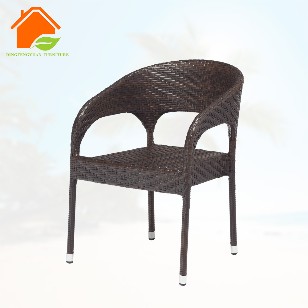 polyurethane furniture polyurethane furniture suppliers and rh alibaba com Polyurethane Outdoor Furniture Rocking Chair should you polyurethane outdoor furniture