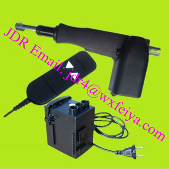 Cheap Price Beauty Bed Linear Actuator 24v Dc