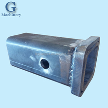 Costom OEM cnc machined stamping parts ,CNC machining parts ,welding parts