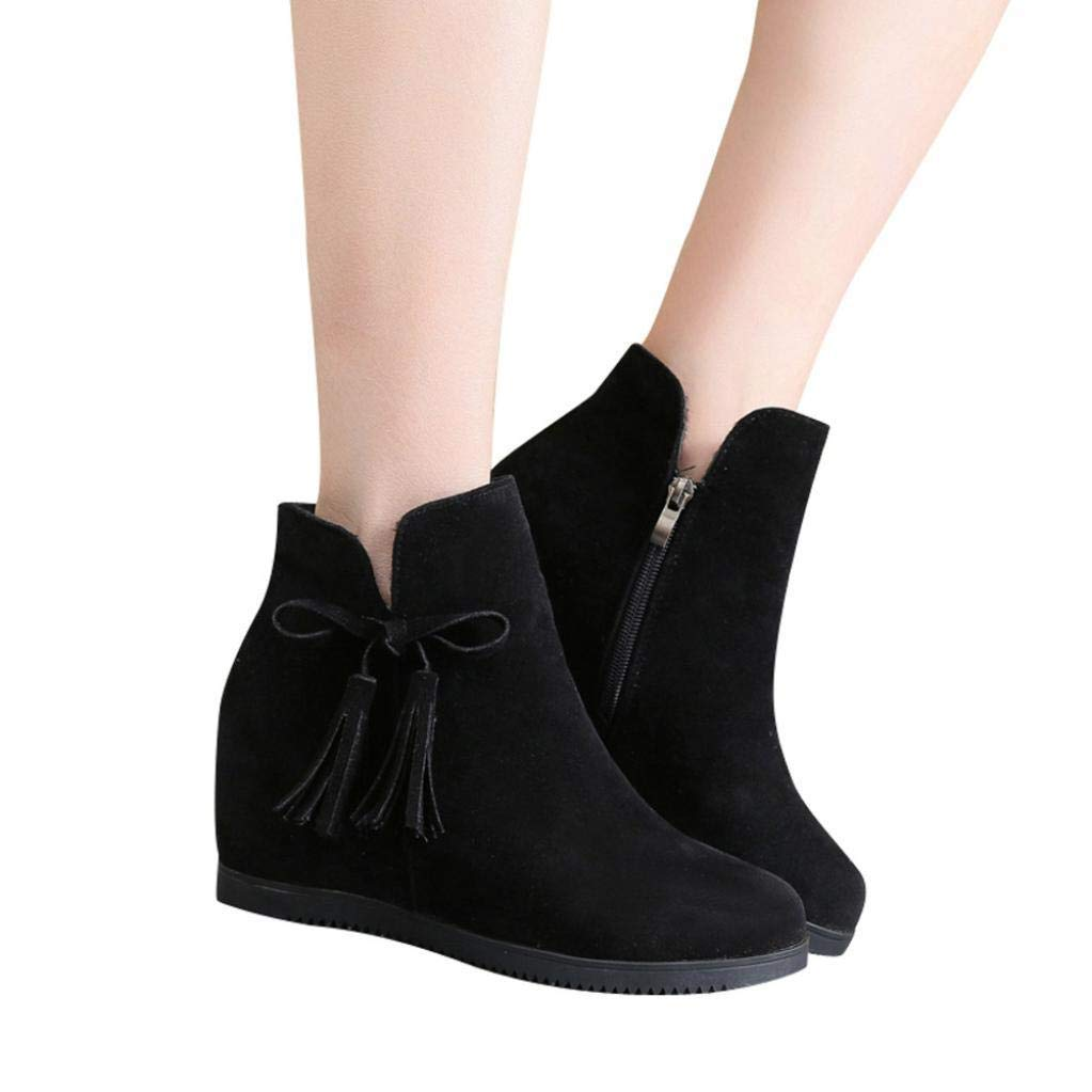 82f9fe4798e57 Cheap Teen Boots, find Teen Boots deals on line at Alibaba.com